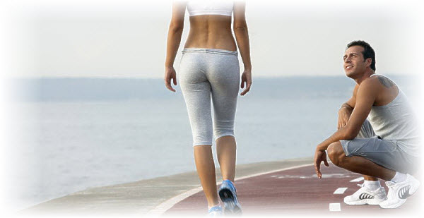 Как найти мотивацию для занятий спортом
