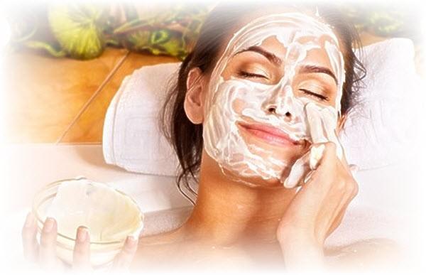Омолаживающие крема: Как они влияют на процесс увядания кожи?
