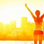 Профилактика рака: эффект витамина D