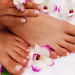 10 рекомендаций по уходу за ногтями в домашних условиях