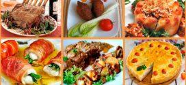 6 незабываемых блюд, которыми стоит себя побаловать