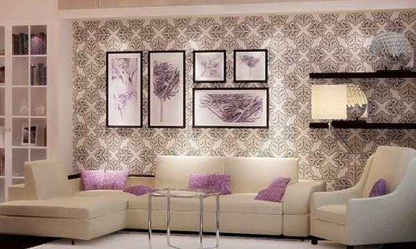 Несколько простых советов по созданию в комнате уютного интерьера