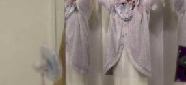 Какие предметы одежды стоит носить с осторожностью