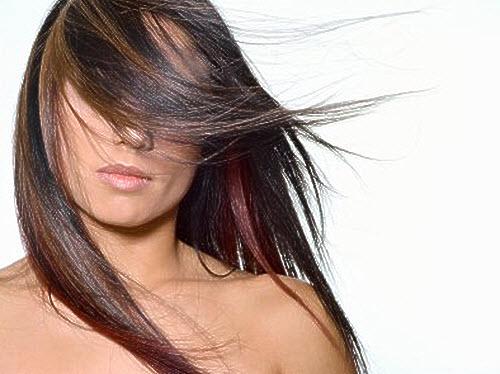У вас длинные тонкие волосы? Несколько полезных советов.