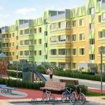 Как можно сэкономить при покупки недвижимости