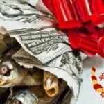 Идеи подарков коллегам к 23 февраля