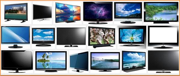 Несколько полезных советов, перед покупкой ЖК телевизора!