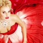 5 красных вещей, которые должны быть у каждой девушки