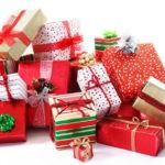 Идеи оригинальных подарков своими руками