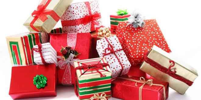 Идеи оригинальных подарков своими руками на день рождения