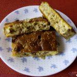 Домашние пироги с мясом на заказ в Хайфе
