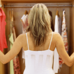 стилевые ошибки в вашем гардеробе