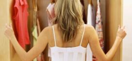 4 наиболее частые стилевые ошибки в вашем гардеробе