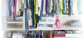 Минимализм в одежде: минималистичный гардероб