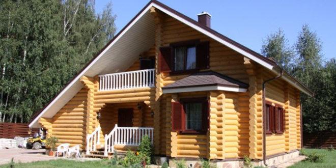 Как сэкономить на ремонте и постройке дома