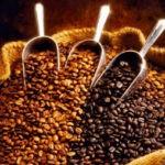 Как определить качественный кофе?