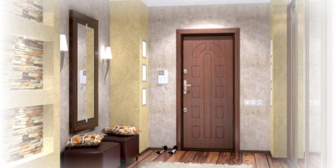 Как выбрать входные двери? 6 полезных советов!