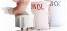 9 советов, как сэкономить на счетах за электроэнергию?