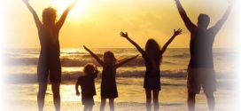Компромисс длиною в жизнь, как сберечь семейный очаг