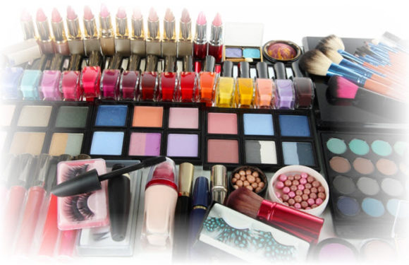Стоит ли пользоваться косметическими средствами, после истечения их срока годности.