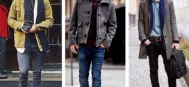 Несколько советов, как правильно выбрать мужские джинсы