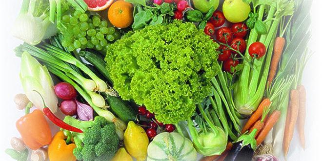 Топ 8 полезных продуктов, которые способствуют снижению веса и сжигают лишний вес.