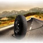 Советы, как правильно выбрать всесезонные шины