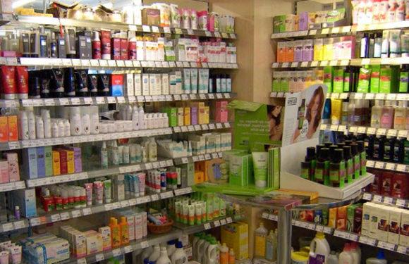 Как правильно выбрать натуральную косметическую продукцию