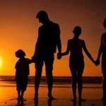 Семейный отдых в Краснодарском крае и Адыгеи