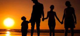 Семейный отдых в Краснодарском крае и Адыгеи, Где отдохнуть!