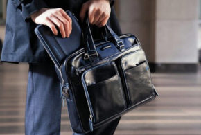 Как выбрать подходящую сумку к вашему ноутбуку