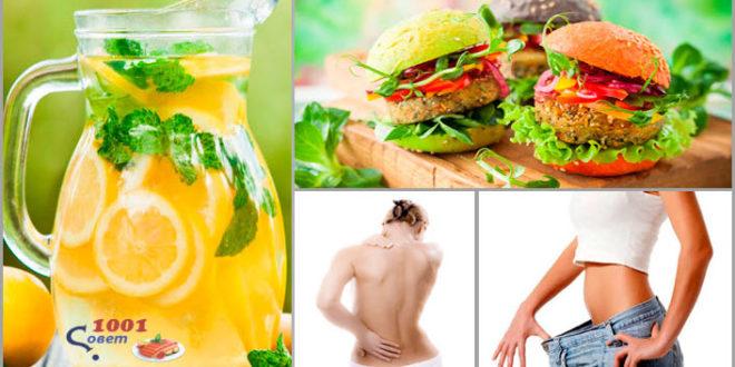 Советы которые приносят больше вреда, чем пользы для здоровья!