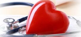 Знаете ли вы симптомы сердечного приступа?