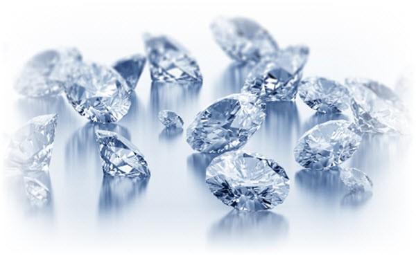 продать бриллианты