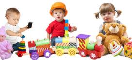 Как разнообразить досуг ребенка, чем занять детей дома?