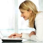Домашний бизнес в Интернете