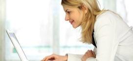 Домашний бизнес в Интернете: как правильно его организовать?
