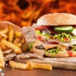 Как питаться при раздраженном кишечнике и желудке
