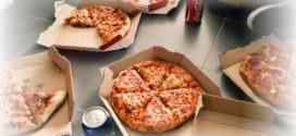 Быстрое питание без вреда для здоровья