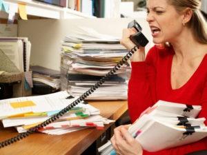 10 причин не бросать работу, которую вы ненавидите
