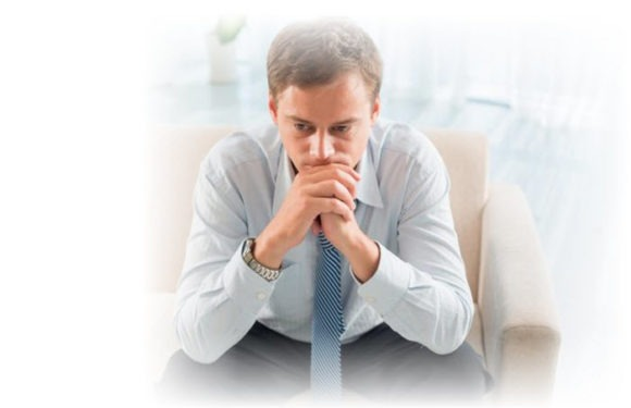 Хламидиоз у мужчин: причины, симптомы и лечение