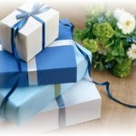 Варианты подарков классному руководителю на выпускной