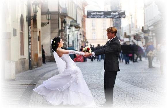 Хотите выйти замуж за иностранца? Как зарегистрировать брак?
